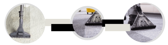 Carpet Cleaning In Caboolture