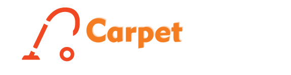 Carpet Steam Cleaning Caboolture