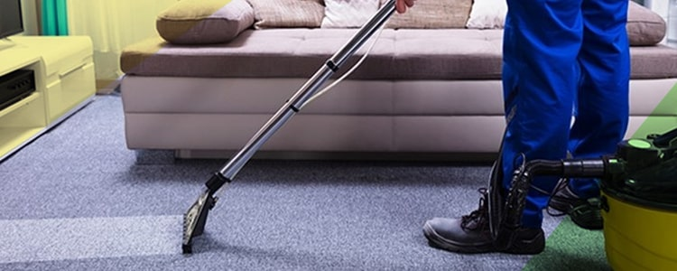 Best End of Lease Carpet Cleaning Caboolture