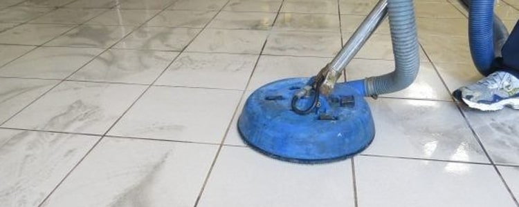 Best Tile And Grout Cleaning Caboolture